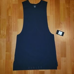 Hurley Coastal Biker Dress Size XS